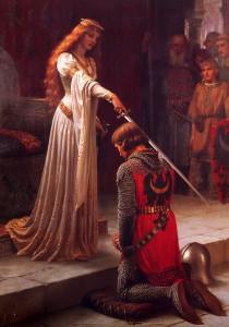 Vasaloppet/Nationaldagen – Gustav Vasa och historia med sagor som vapen